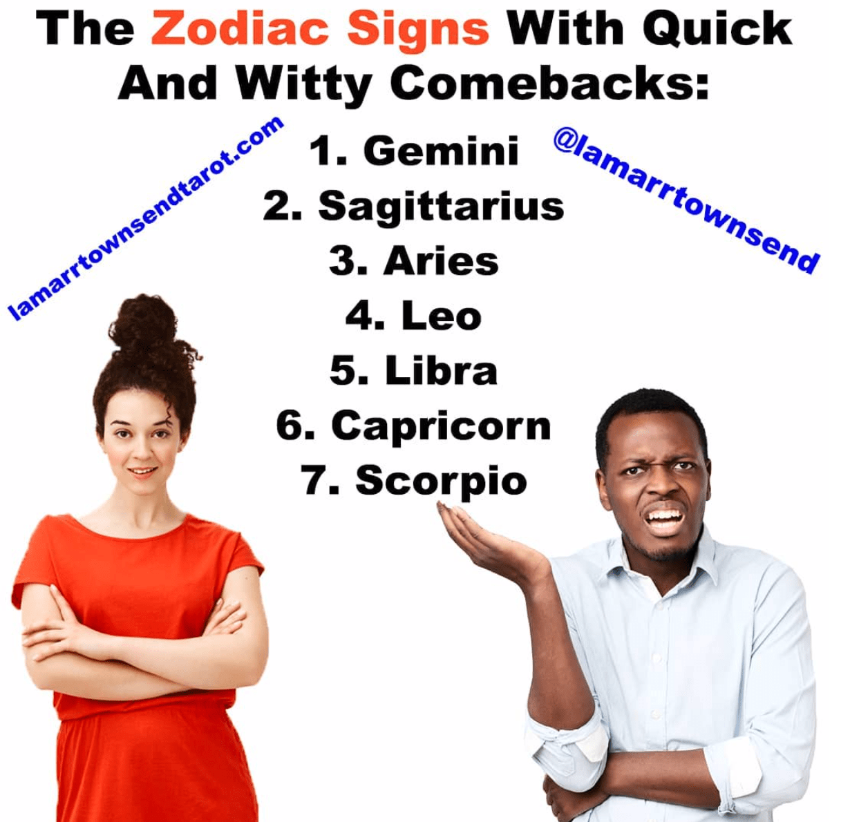 astrology meme, zodiac sign meme, gemini meme, sagittarius meme, aries meme, leo meme, libra meme, capricorn meme, scorpio meme