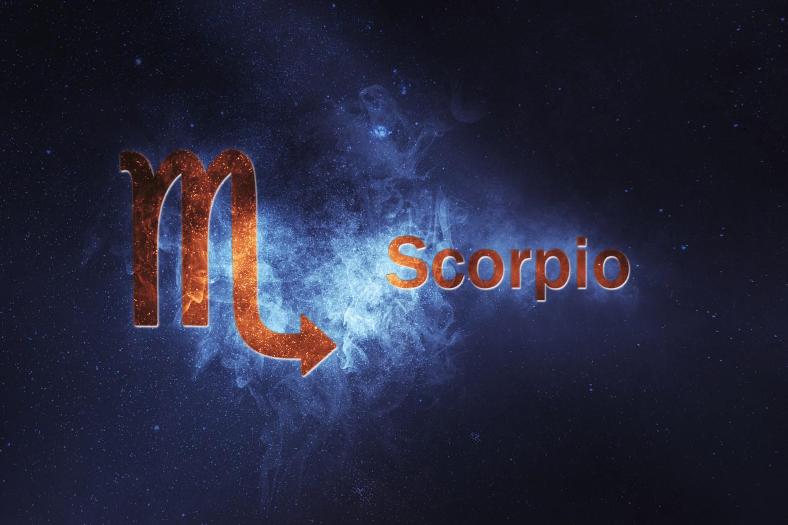 scorpio super powers, scorpio superpowers, scorpio psychic, scorpio psychic abilities, scorpio abilities