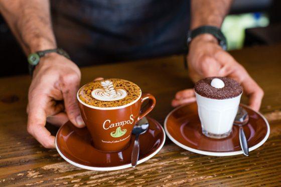 cafefrio