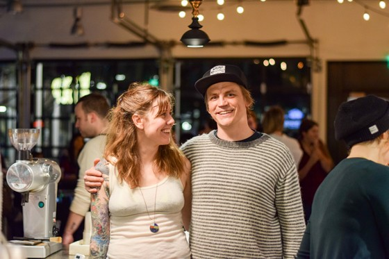 Wille+Rebekah