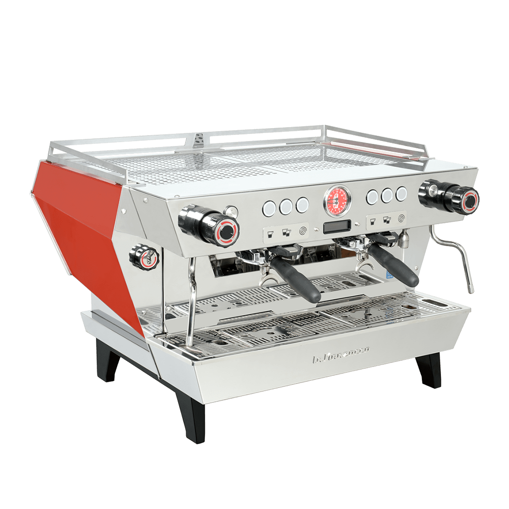 La Marzocco KB 90
