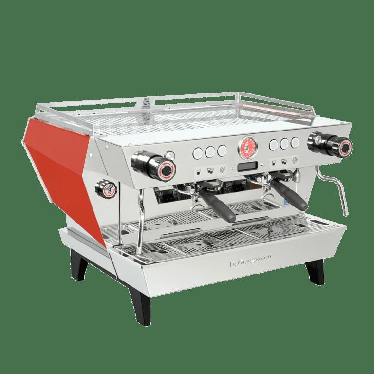 Commercial Espresso Machines La Marzocco Usa