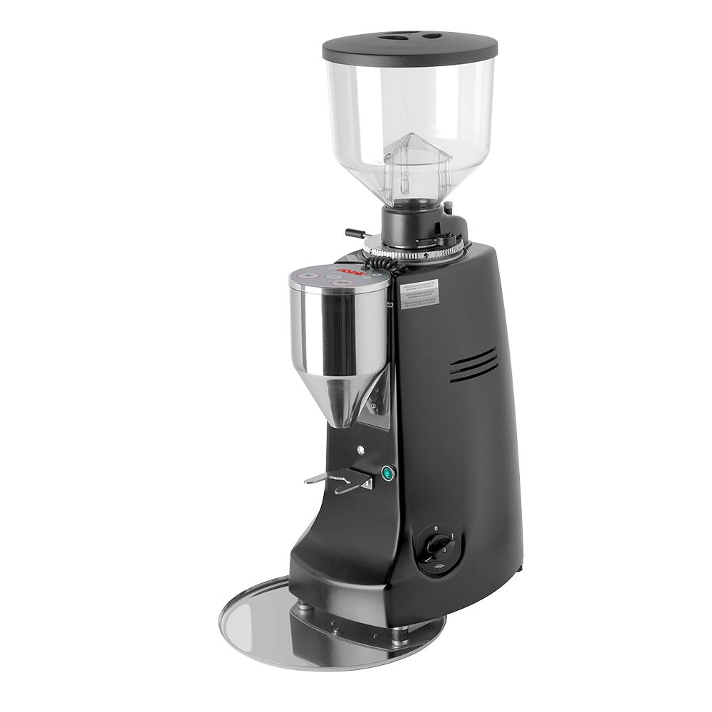 Mazzer Robur Espresso Grinder