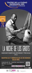 LA NOCHE DE LOS GRIOTS-ECARD-01