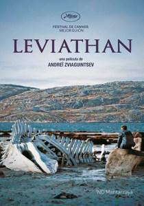 LeviathanCartel