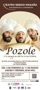 POZOLE-ECARD-01