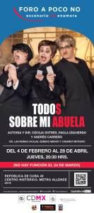TODOS SOBRE MI ABUELA-ECARD-01