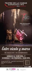 XXX ANIVERSARIO CONTEMPODANZA-ECARD-01