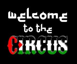 circ7