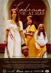 ladronas_de_almas