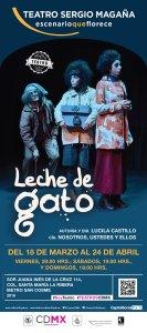 LECHE DE GATO-ECARD-01