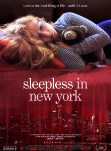 Insomnes en Nueva York