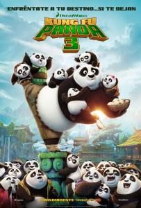 kung_fu_panda_3 poster