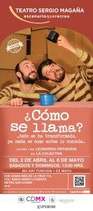 COMO SE LLAMA-ECARD-01