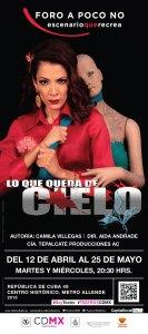 LO QUE QUEDA DE CIELO-ECARD-01