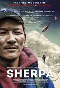 sherpa documental