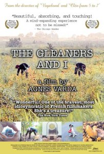 the-gleaners-i-poster