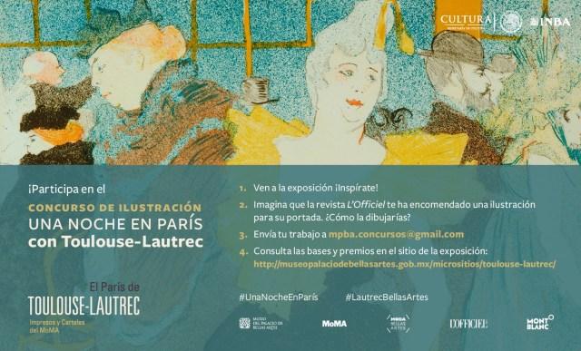 concurso-de-ilustracion-una-noche-en-paris-2