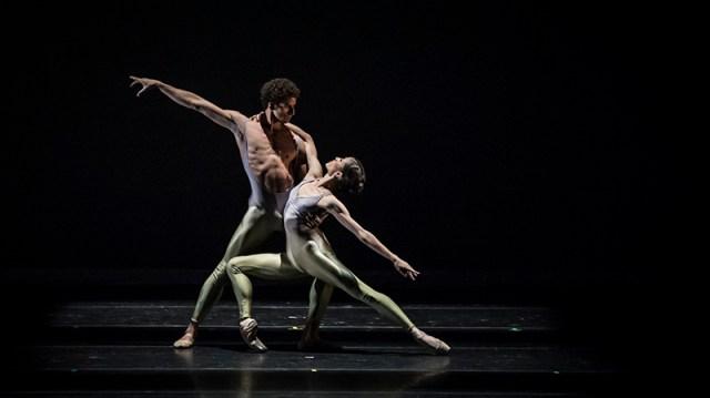 velada-neoclasica-de-ballet-h