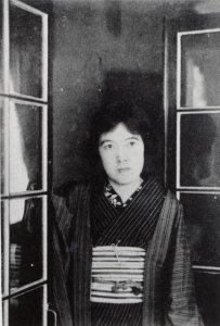 Akiko Yosano y la poesía japonesa del siglo XX