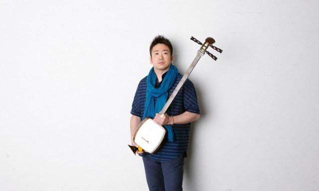 Wasabi, donde la música moderna convive con la tradición japonesa