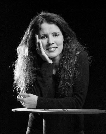 Abrojos y Rimas: Eva Yárnoz