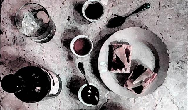 El café de Berta (primera parte)
