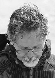 Abrojos y Rimas: Rodolfo Mata