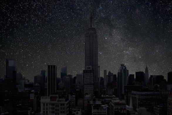 New York lamascott
