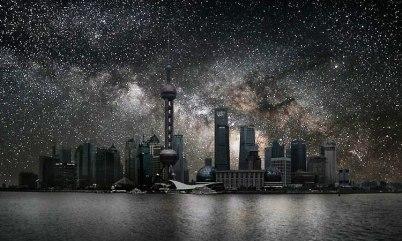 Shanghai LAMASCOTT 3