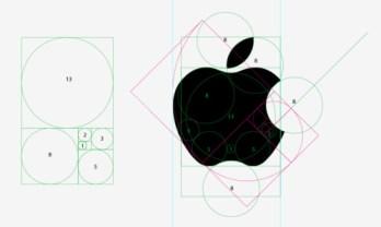 logo-Apple-nombre-or