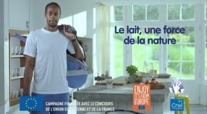 gael-monfils-le-lait-une-force-de-la-nature-publicité-lamascott