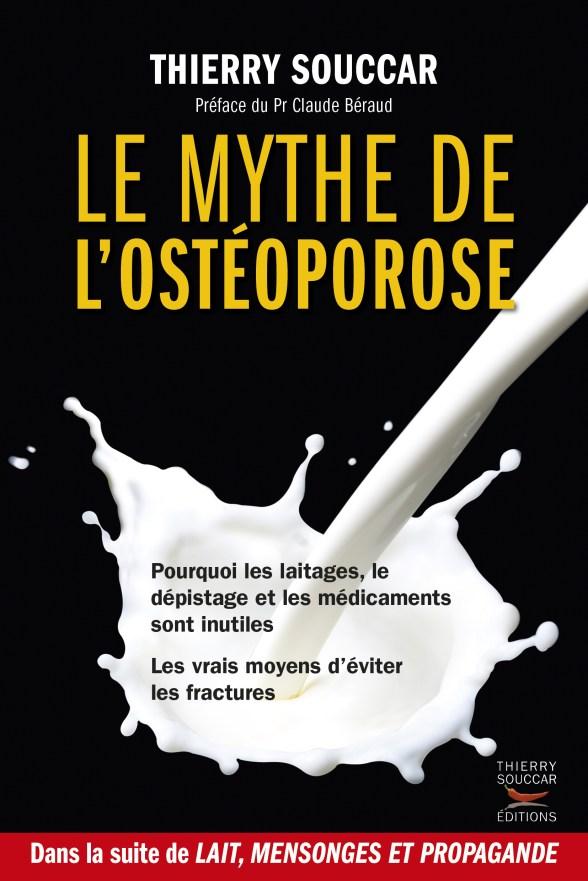 Le-mythe-de-lostéoporose-de-Thierry-Souccar-lamascott