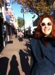 sally-viv-westwood-sunglasses