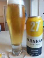 farnham27