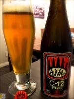 auval c12
