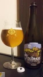 Colorado du Castor