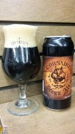 Brown Ale du Corsaire
