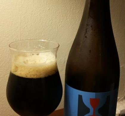 Edith de Hill Farmstead (Vermont)
