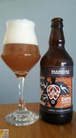 DIPA Australe of Brewers sur demande