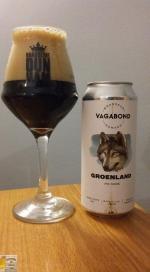 Groenland de Bière Vagabond