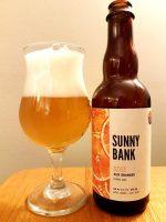 Sunny Bank de Cap Gaspé