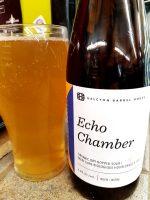 Echo Chamber de Halcyon Barrel House (Beau's)