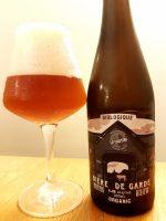 Bière de Garde du Castor