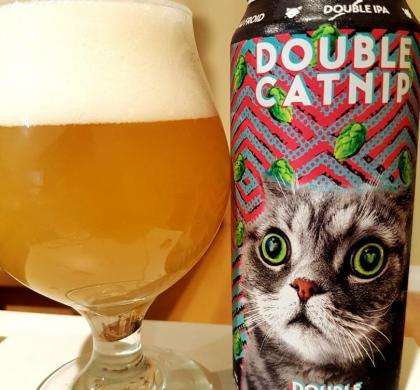 Double Catnip de Noctem