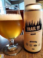 Trail 09 de St-Pancrace