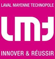 Logo-LMT-RVB-couleur-HD-OK