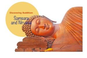 Samsara-and-Nirvana