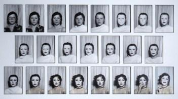 untitled-1975-4791