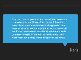 Final Presentation - Deforestation 2PDF_Page_09